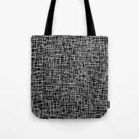 Komada V.2 Tote Bag