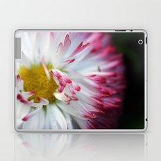 Bellis Perennis Habanera Laptop & iPad Skin