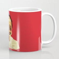 Donny Mug