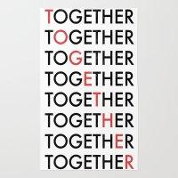 Together Rug