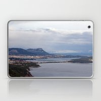 Toulon France 6662 Laptop & iPad Skin