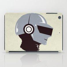 Daft Punk - RAM (Thomas) iPad Case