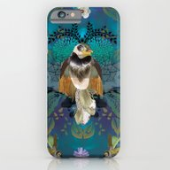 Blissful Birds iPhone 6 Slim Case