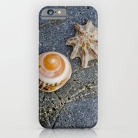 Shell Duo iPhone 6 Slim Case