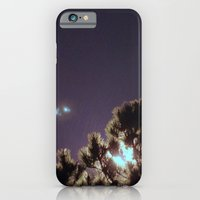 iPhone & iPod Case featuring LIGHT83 by neutral density