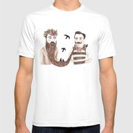 T-shirt featuring Together by Brooke Weeber