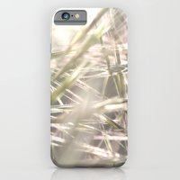 scrub iPhone 6 Slim Case