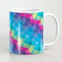 Gheo 2 Mug
