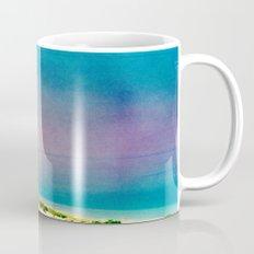 Dreamy Dead Sea II Mug