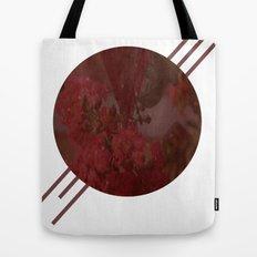 PlantPlanet Tote Bag