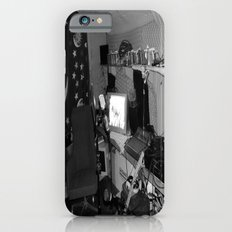 The Shack iPhone 6s Slim Case