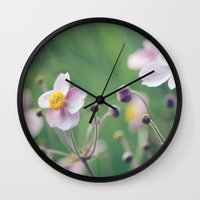 C'mon let's dance Wall Clock