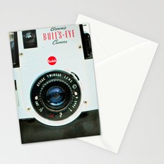 Capture the moment... Stationery Cards