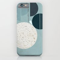 iPhone & iPod Case featuring Flying by Jasmine Sierra