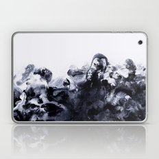 MF1 Laptop & iPad Skin