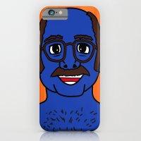 Tobias Funke iPhone 6 Slim Case