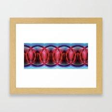 +++ Framed Art Print