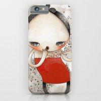 L.U.S.T iPhone 6 Slim Case