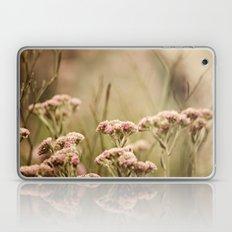 Garden view Laptop & iPad Skin