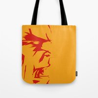 Dr. RO - Operations Prel… Tote Bag