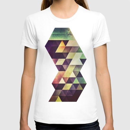 fyzykyl T-shirt