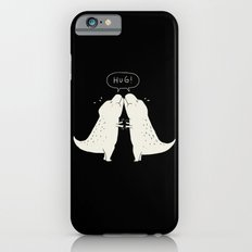 Hug iPhone 6 Slim Case