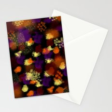 Difference Stationery Cards