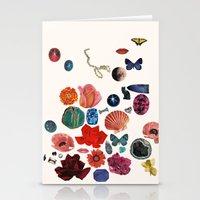 STREWN Stationery Cards