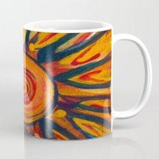 New Sun Mug