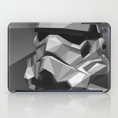 Stormtrooper iPad Case