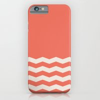 PATTERN COLLECTION II iPhone 6 Slim Case