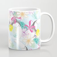 You Can Toucan Mug
