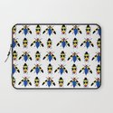 Jewels Laptop Sleeve