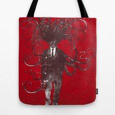 Cthulhu VIP Tote Bag