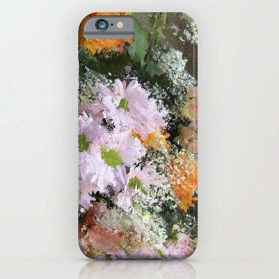 Feeling GOOD! iPhone & iPod Case