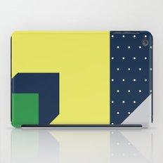 Yes iPad Case