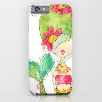 One Mod Merm. iPhone 6 Slim Case
