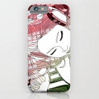 Beat iPhone 6 Slim Case