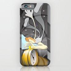 5:55 AM iPhone 6 Slim Case