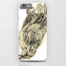 Relief  Slim Case iPhone 6s