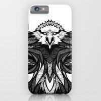 Eagle iPhone 6 Slim Case