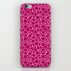 Dotz iPhone & iPod Skin