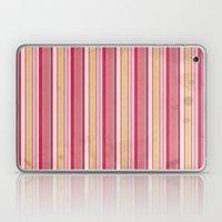Acid Lolipops Laptop & iPad Skin