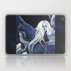 Spirit I Laptop & iPad Skin