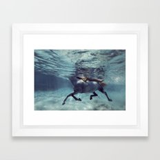 131016-8876 Framed Art Print