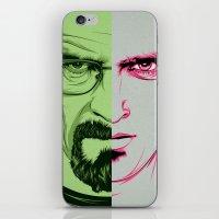 B.B. iPhone & iPod Skin