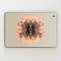 M.D.C.N. Xv Laptop & iPad Skin