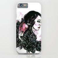 Temptation iPhone 6 Slim Case