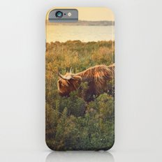 Beast of the southern wild Slim Case iPhone 6s