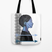 Built for This Tote Bag